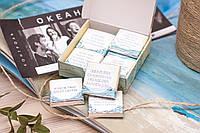 Шоколадный подарок «Океан Эльзы», подарочный шоколад