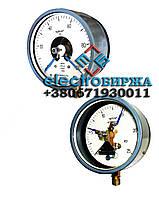 Манометр ДМ2005Сг, ДВ2005Сг, ДА2005Сг,