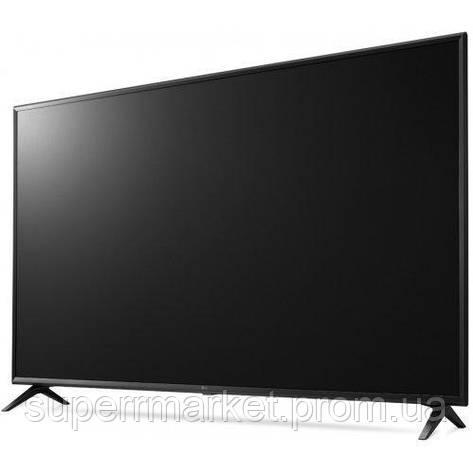 Телевизор Smart TV LG 43UK6200PLA, фото 2