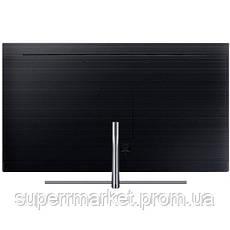 Телевизор Smart TV Samsung QE55Q7FN, фото 3