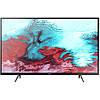 Телевизор Smart TV Samsung UE43J5202