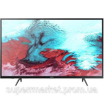 Телевизор Smart TV Samsung UE43J5202, фото 2