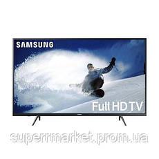 Телевизор Smart TV Samsung UE43J5202, фото 3
