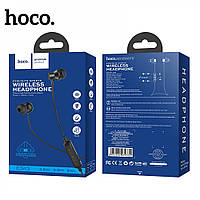 Наушники Hoco ES13 Exquisite sports Bluetooth