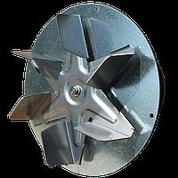 R2E 180 CG 82-05 M2E 068-CF Вытяжной вентилятор