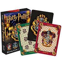 Карты игральныеГарри Поттер Harry Potter