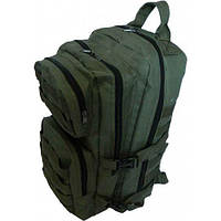 Рюкзак тактический 20 литров (3 цвета)
