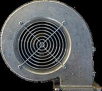 MplusM WPA 145 (EBM) Нагнетательный вентилятор