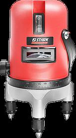 Лазерный нивелир Stark LL0501G