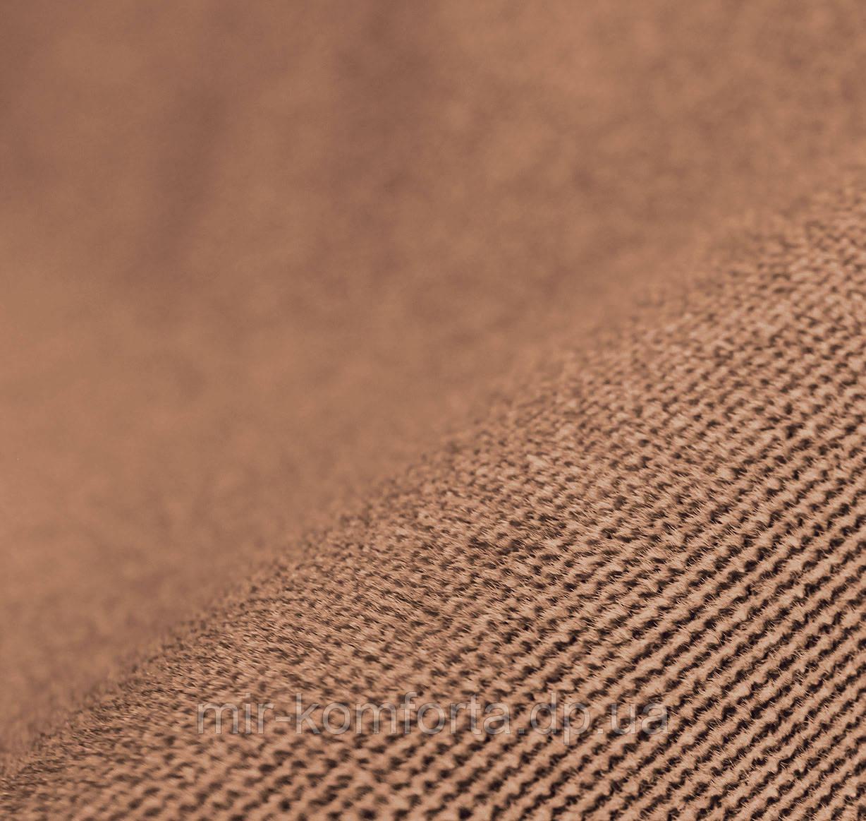 Купить ткань для дивана