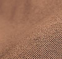 Купить ткань для дивана, фото 1