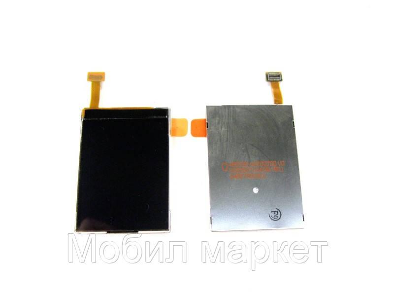 Дисплей для Nokia E65/3720/5610/5630/5700/6110n/6220c/6303/6500s/6600s/6720c/6730c High Copy - Мобил маркет в Кривом Роге