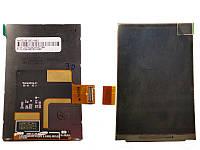 Дисплей для HTC Legend G6  A6363 (с Сенсорным экраном)  Original
