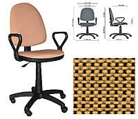 Кресло офисное Standart GTP C-4 (Стандарт) Новый Стиль