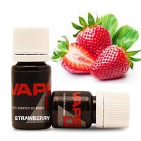 Ароматизатор Клубника (Strawberry)
