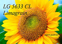 Семена подсолнуха ЛГ 5633 КЛ Лимагрейн (под Евро-Лайтинг)