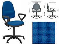 Кресло офисное Standart GTP C-6 (Стандарт) Новый Стиль, фото 1