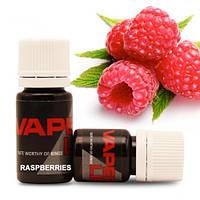 Ароматизатор Малина (Raspberries)
