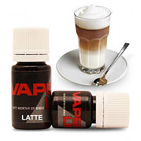 Ароматизатор Латте (Latte)