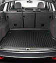 Коврик багажного отделения для Audi Q5 (8R) , фото 2