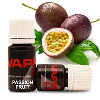 Ароматизатор Маракуйя (Passion Fruit)