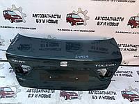 Крышка багажника (седан) Seat Toledo (1999-2004)