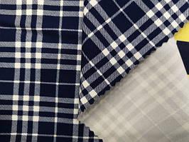 Костюмные ткани, костюмно-плательные
