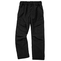 Термо штаны на флисовой подкладке для мальчика Topolino Германия Размер 128