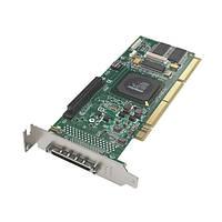 ADAPTEC AIC 7902B ULTRA320 SCSI DRIVERS WINDOWS XP