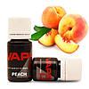 Ароматизатор Персик (Peach)