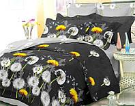 Бязь-ранфорс / Двуспальный комплект постельного белья