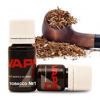 Ароматизаторы Табак (Tobacco №1)