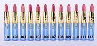Помада Dior Addict 3.5g SET-B BUZ 369 /6-0