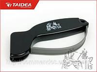 Точилка для ножей, лопат, ножниц и др.
