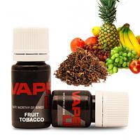 Ароматизатор Фруктовый табак (Fruit tobacco)