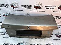 Крышка багажника (седан) LANCIA THEMA (1984-1992)