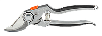 Секатор GARDENA Premium BP 50 8702-20