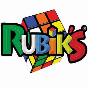 RUBIK'S (Венгрия)