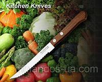 Кухонный нож TRAMONTINA