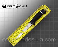 Обвалочный поварской нож Grossman