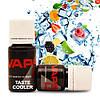 Ароматизатор Холодок (Taste cooler)
