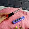 Стимулятор роста ресниц и бровей «BIOAQUA»  Nourishing Liquid Eyelashes