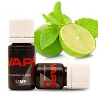 Ароматизатор Лайм (Lime)