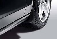Брызговики Audi A1