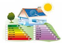 Энергоаудит и энергоменеджмент в Закарпатье