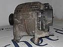Генератор SEAT SKODA VOLKSWAGEN Bosch 0124315005 14V 70A, фото 4
