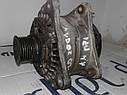 Генератор SEAT SKODA VOLKSWAGEN Bosch 0124315005 14V 70A, фото 6