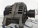 Генератор BMW 316 Bosch 0123325011 14V 50-90A, фото 2