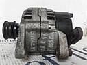 Генератор BMW 316 Bosch 0123325011 14V 50-90A, фото 3