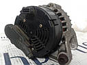 Генератор BMW 316 Bosch 0123325011 14V 50-90A, фото 4